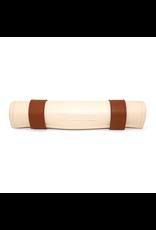 Die Hard Dice Die Hard Dice: Scroll of Rolling Parchment