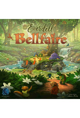 Starling Games Everdell Bellfaire (expansion)
