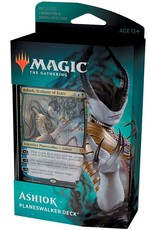 Magic: The Gathering Magic: The Gathering - Theros: Beyond Death Planeswalker Deck - Ashiok