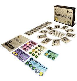 Asmadi Games Innovation