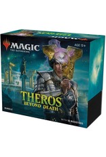 Magic: The Gathering Magic the Gathering: Theros Beyond Death Bundle