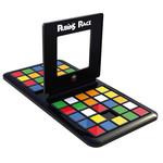 Rubik's Rubik's Race