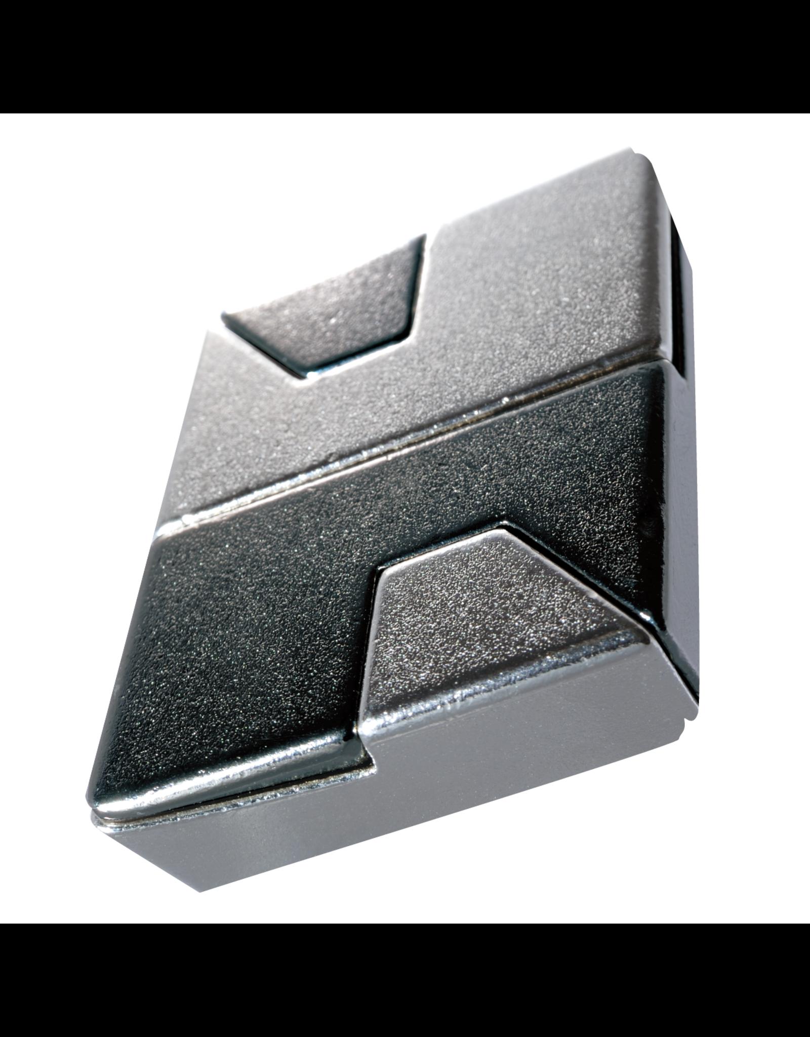 Hanayama Hanayama Diamond 1