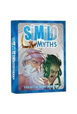 Horrible Guild Games Similo Myths