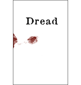 Indie Press Revolution Dread