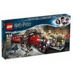 LEGO LEGO Harry Potter Hogwarts Express