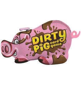 North Star Games Dirty Pig