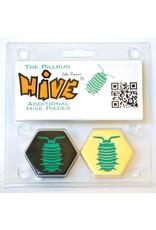 Smart Zone Games Hive Pillbug Expansion