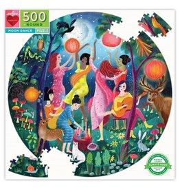 eeBoo Moon Dance 500p