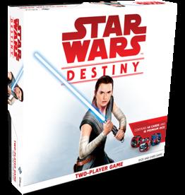 Fantasy Flight Games SW Destiny Two-Player Starter