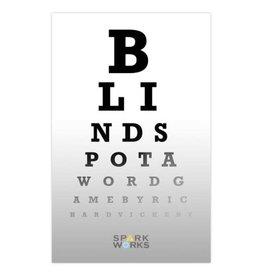 Sparkworks Blind Spot