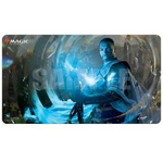 Ultra Pro Playmat Magic the Gathering M21 Teferi Version 1