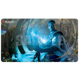 Ultra Pro Playmat Magic the Gathering M21 Teferi Version 1