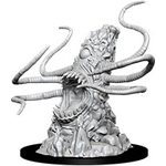 WizKids D&D Minis (unpainted): Roper Wave 12, 90085