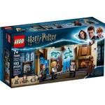 LEGO Lego Harry Potter Hogwarts Room of Requirement