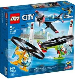 LEGO LEGO City Air Race
