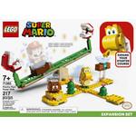 LEGO Lego Mario Piranha Plant Super Slide Expansion Set