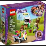 LEGO LEGO Friends: Olivia's Flower Garden