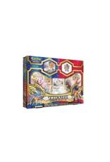 Pokémon Pokémon True Steel Premium Collection Zamazenta