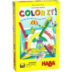 Haba Color It!