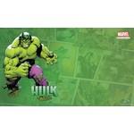 Asmodee Playmat Marvel Champions Hulk