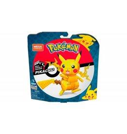 Mattel Mega Construx PKM Pikachu
