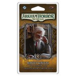 Fantasy Flight Games Arkham LCG: Harvey Walters Investigator Starter Deck