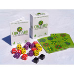 Side Room Games Orchard Solitaire