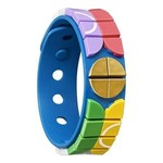 LEGO Lego Dots Go Team! Bracelet
