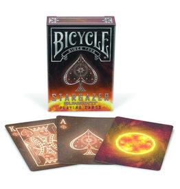 Bicycle Cards Bicycle Sun Spot