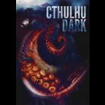 Indie Press Revolution Cthulhu Dark