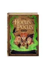 Ravensburger Disney Hocus Pocus The Game