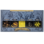 Project Genius Literature Puzzles Wizard of Oz