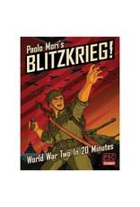 PSC Games Blitzkrieg!