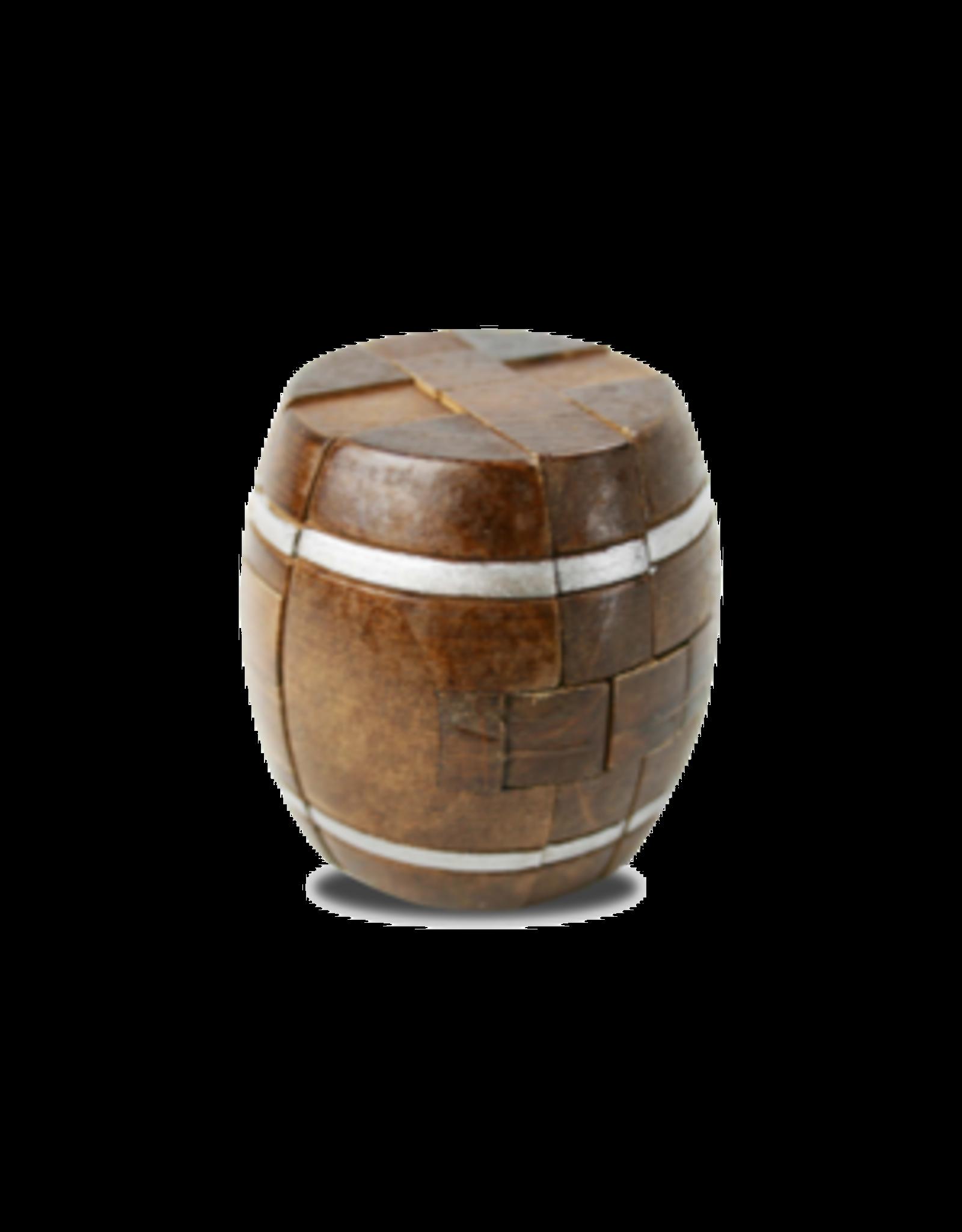 Project Genius True Genius Assortment: Pharoah's Ale