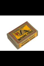 Professor Puzzle Matchbox Puzzlebox - Bermuda Triangle