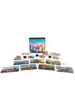 Asmodee 7 Wonders (New Edition)
