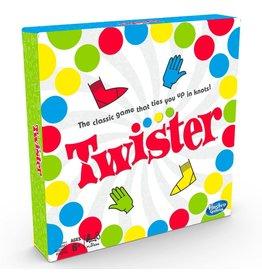 Hasbro Twister (Hasbro)