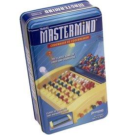 Pressman Mastermind in Tin