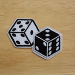 G-Wiz Dice Player Patch