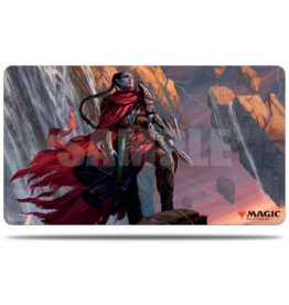 Ultra Pro MTG ZNR Anowon, the Ruin Thief Playmat