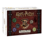 The Op Games   usaopoly Harry Potter Hogwarts Battle The Charms and Potions Expansion