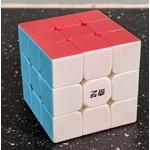 Speedcube 3x3 (QiYi)