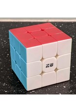 SpeedCubeShop Speedcube 3x3 (QiYi)