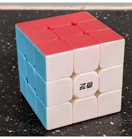 SpeedCubeShop Speedcube 3x3 (QiYi)