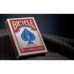 Bicycle Bicycle Poker Playing Cards