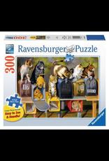 Ravensburger Cat's Got Mail 300p