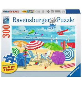 Ravensburger Meet Me at the Beach 300p