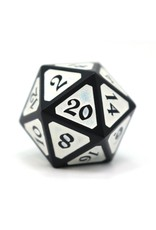 Die Hard Dice Die Hard Dice Dire d20 Mythica Dreamscape Frostfell