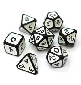 Die Hard Dice Die Hard Dice 7-Set Mythica Dreamscape Frostfell